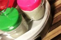 joghurtmaker